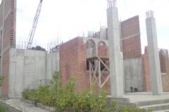 20110831_04