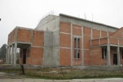 20121124_07